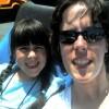 Laurie Sanders Facebook, Twitter & MySpace on PeekYou