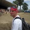 Shane Alford Facebook, Twitter & MySpace on PeekYou