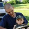 Shane Arnett Facebook, Twitter & MySpace on PeekYou