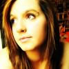 Danielle Decker, from Belleville ON