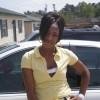 April Jordan Facebook, Twitter & MySpace on PeekYou