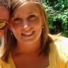 April Cooper Facebook, Twitter & MySpace on PeekYou