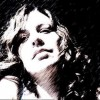 Jennifer Schultz, from Los Angeles CA