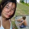 April Barker Facebook, Twitter & MySpace on PeekYou