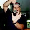 Larry Hammond, from Carlisle KY
