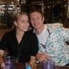 Casey Lyons Facebook, Twitter & MySpace on PeekYou
