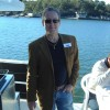 Steve Mcevoy Facebook, Twitter & MySpace on PeekYou