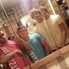 Casey Dodson Facebook, Twitter & MySpace on PeekYou