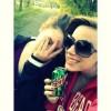 Alyssa Zoll Facebook, Twitter & MySpace on PeekYou