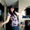 Alyssa Knaus Facebook, Twitter & MySpace on PeekYou