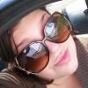 Alyssa Connor, from Fairhaven MA