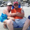 Cindy Thornton Facebook, Twitter & MySpace on PeekYou