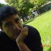 Orlando Suarez, from Caracas