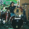 Bobby Torres Facebook, Twitter & MySpace on PeekYou