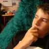 Matthew Janke Facebook, Twitter & MySpace on PeekYou