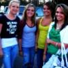 Melody Adkins Facebook, Twitter & MySpace on PeekYou