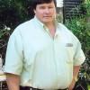 Bobby Sanders, from Gatesville TX