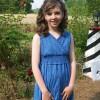 Amber Hall Facebook, Twitter & MySpace on PeekYou