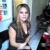Michelle Contreras, from San Jose CA