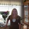 Amanda Montgomery, from Fort Worth TX