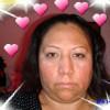Rosa Gutierrez, from Pico Rivera CA