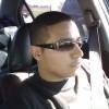 Juan Rubio Facebook, Twitter & MySpace on PeekYou
