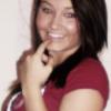 Nicole Davis Facebook, Twitter & MySpace on PeekYou