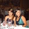 Sandra Robles, from Rialto CA