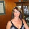 Shannon Freeman, from Plano TX