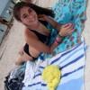Lisa Murray, from Lutz FL