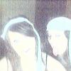 Laura Dawson Facebook, Twitter & MySpace on PeekYou