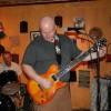 Brian Dinges, from Gretna VA