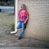 Deidre Howell Facebook, Twitter & MySpace on PeekYou