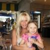 Tammy Smith, from Tarpon Springs FL