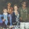 Thomas Delgado Facebook, Twitter & MySpace on PeekYou