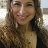Elaine Rodriguez, from San Jose CA