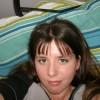 Amanda Hall Facebook, Twitter & MySpace on PeekYou