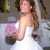 Brandi Rhodes, from Schertz TX