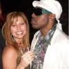 Laurie Hodgkins Facebook, Twitter & MySpace on PeekYou