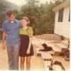 Linda Gunnels Facebook, Twitter & MySpace on PeekYou