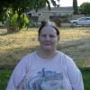 Beverly Jones, from Bakersfield CA