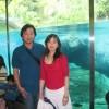 Hung Tran, from Berkeley CA