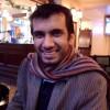 Jayesh Patel Facebook, Twitter & MySpace on PeekYou