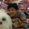 David Chung, from San Ramon CA