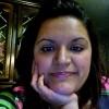 Julie Sanchez, from Brownwood TX