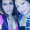 Dora Mejia, from Palmdale CA