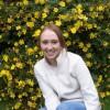 Sarah Scott Facebook, Twitter & MySpace on PeekYou