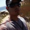 Jesus Rangel, from Salinas CA