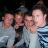 Craig Gibson Facebook, Twitter & MySpace on PeekYou