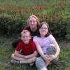 Vickie Adams, from Haleyville AL